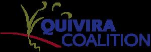 Quivira color logo